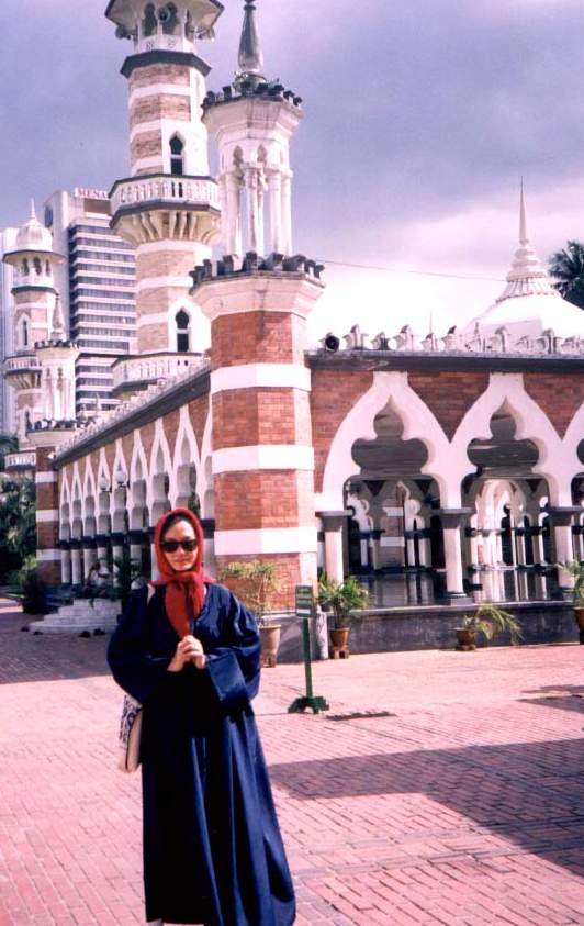 my-kl-mosque-custom.jpg