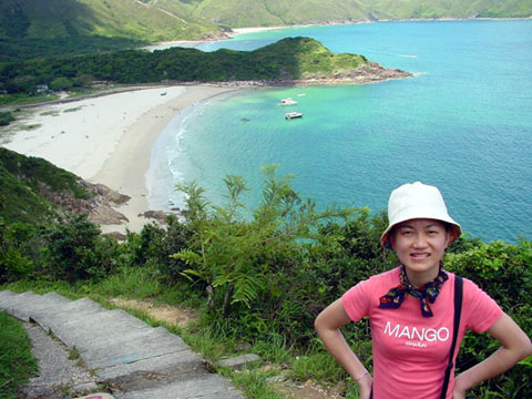 saikung-april3.jpg